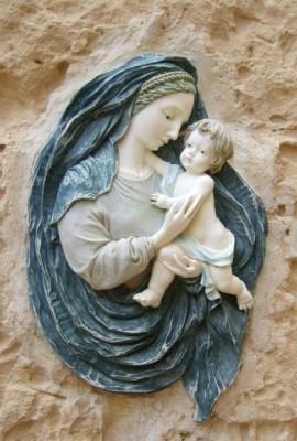 Living a Holy Life: Child's Play | CatholicMom.com